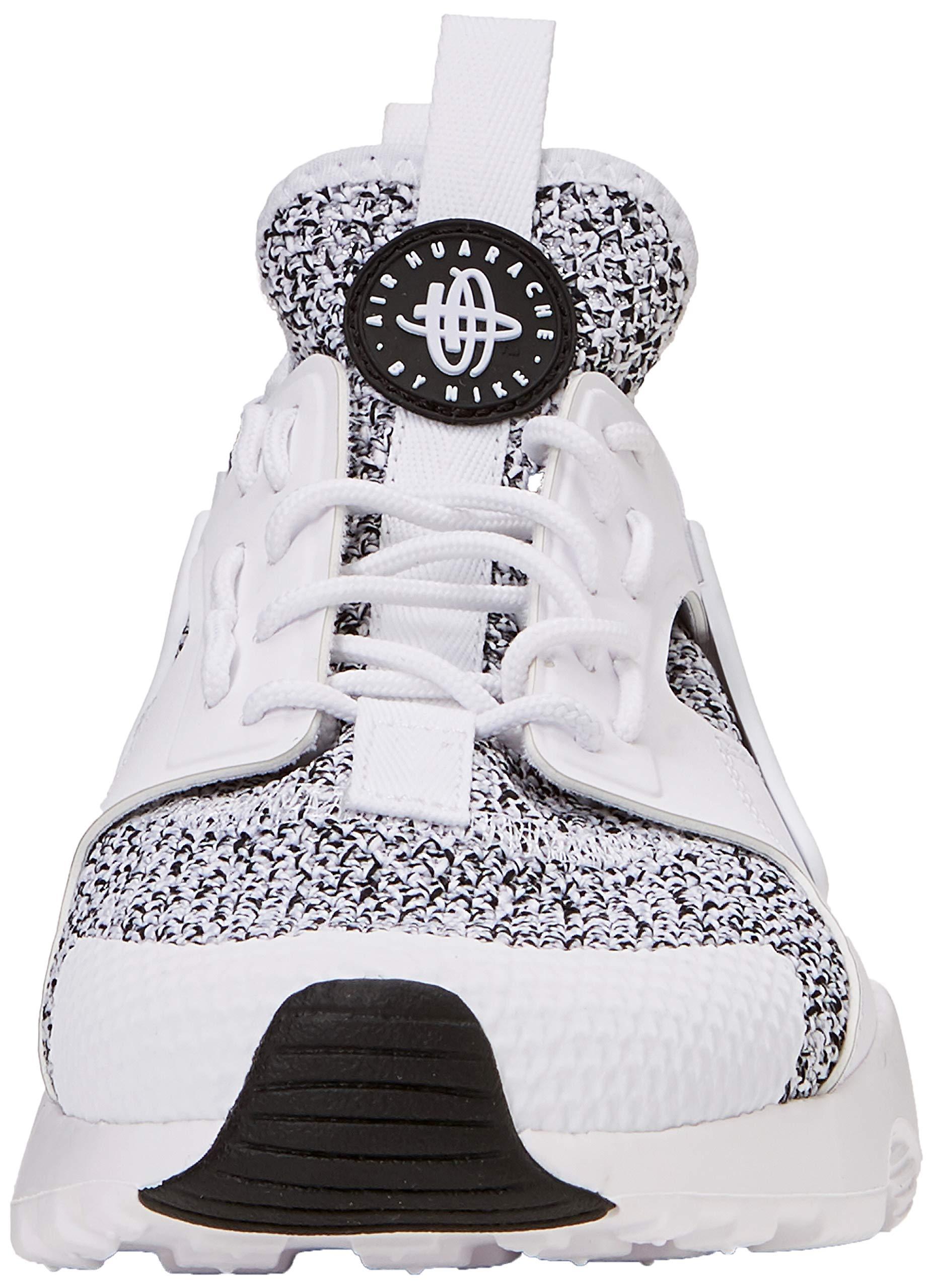81cQNGtKJ8L - Nike Men's Air Huarache Run Ultra Se Gymnastics Shoes