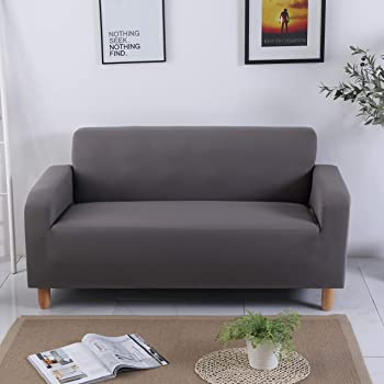 4 seater sofa covers uk blogs workanyware co uk u2022 rh blogs workanyware co uk