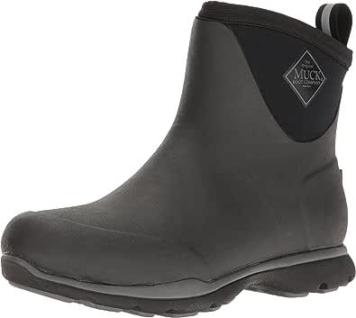 Muck Boots Arctic Excursion Ankle, Stivali di Gomma Uomo