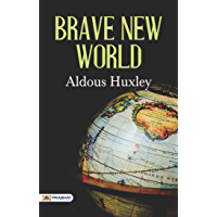 Brave New World: Aldous Huxley's Most Popular Classic Novel
