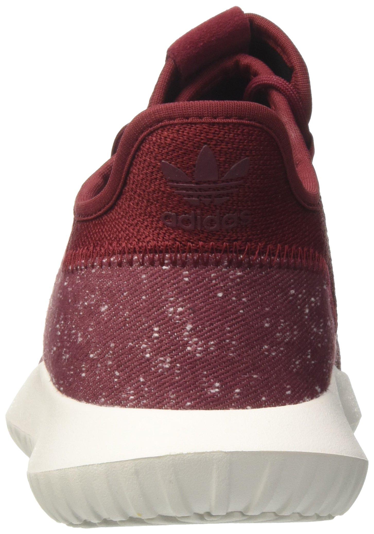 adidas tubular shadow weiß rosa