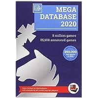 Mega Database 2020 ( Email Version)