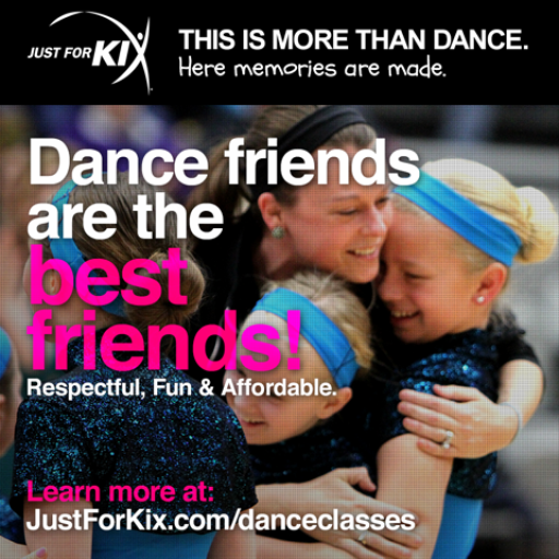 just-for-kix-dance