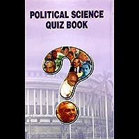 Political Science Quiz Book