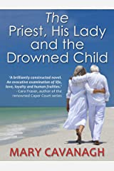 The Priest, His Lady and the Drowned Child Kindle Edition