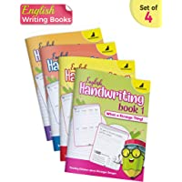 English Handwriting Practice | Normal Font | English Writing | Story Writing for Kids | Activities - Join the Dots, Line…