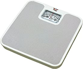 Granny Smith Analog Weighing Machine For Human Body Manual Mechanical Analog Weight Scale