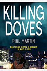Killing Doves Kindle Edition