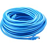 Ethernet Cables Cat6 Network 20 m, Multi - 858
