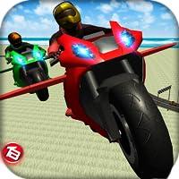 jeu de simulateur de vol de moto: drift bike course haut jeux gratuits