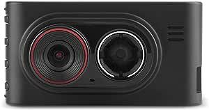 Garmin Dash Cam 35 Gps Kollisionswarner Computer Zubehör
