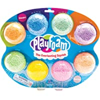 Pack de 8 mousses Playfoam de Learning Resources