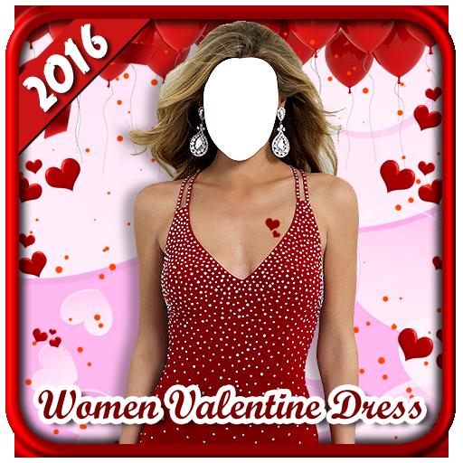 Valentine Dress Suit for ()