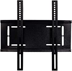 "GOODSBAZAAR Premium Heavy Wall Mount TV/LED Stand/Wall Mount Stand for 32"" 40"" 42"" 50"" 52"" Led Tv"
