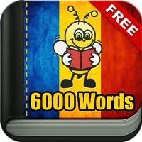 Rumänisch Lernen 6000 Wörter