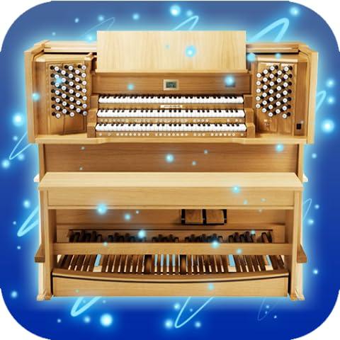 Magic Organ