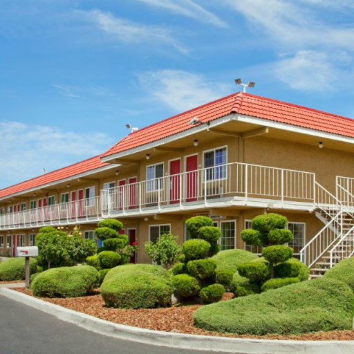 days-inn-turlock-ca