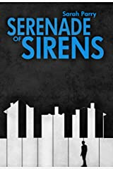 Serenade of Sirens Kindle Edition