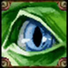 League of Legends Jungle and Ward Timer PRO