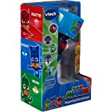 VTech 80-526204 PJ Masks superzaklamp educatief speelgoed