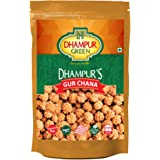 Dhampure Speciality Gur Chana, 150 gram