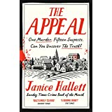 The Appeal: The Sunday Times Bestseller