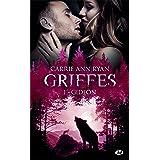 Griffes, T1 : Gideon