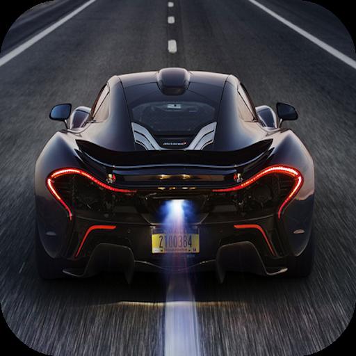 crazy-nfs-speed-racing