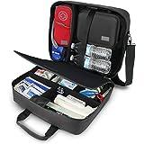 Medical Equipment Bag for Doctors