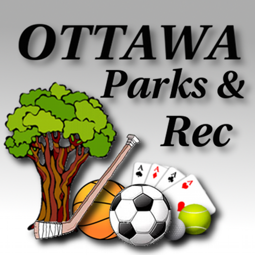 Ottawa Parks and Recreation - Gatineau Park