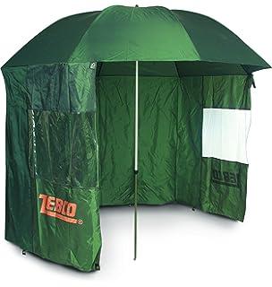 4 Personen automatisch hydraulisch mit Tragetasche selbstaufklappend wasserdicht Doppelschichten Night Cat Backpacking Camping Zelt f/ür 2 Outdoor-Wanderzelte
