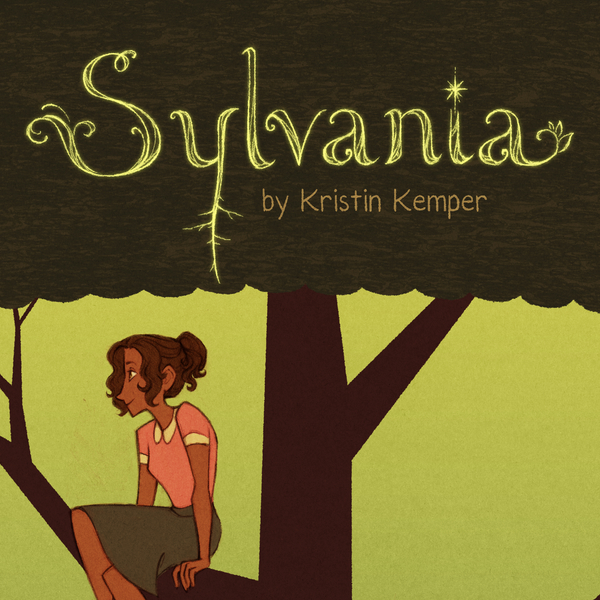 sylvania-issues-3-book-series