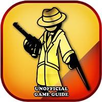 guide: BLITZ BRIGADE ONLINE FPS FUN UNOFFICIAL VERSION