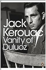 Vanity of Duluoz (Penguin Modern Classics) Paperback