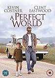 A Perfect World [DVD] [1993]