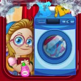 Baby Born Cloths Washing