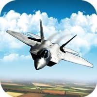 Army Plane Flight Free
