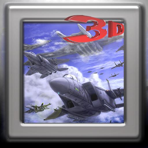 jet-strike-3d