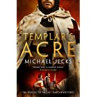 Templar's Acre (The Last Templar Mysteries Book 32) (English Edition)