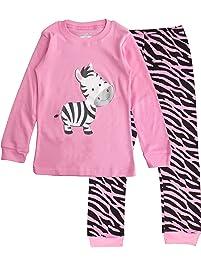SHOPPE N SMILE - Pijama - para niña