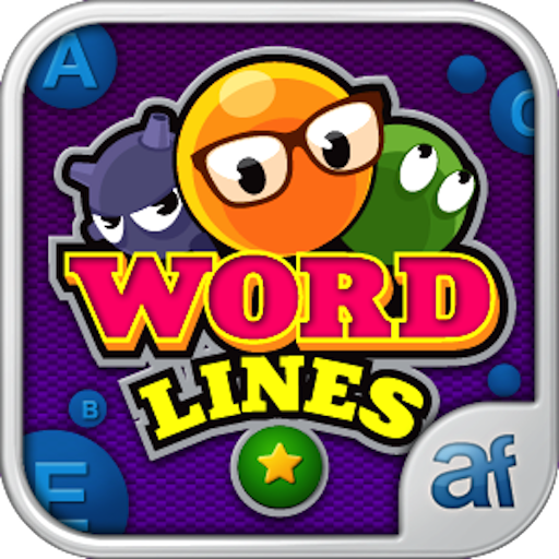 Word Lines -