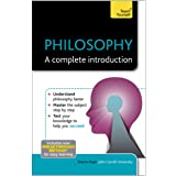 Philosophy: A Complete Introduction: Teach Yourself (English Edition)