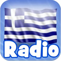 Greece Radio