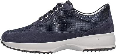 Enval 3265011 Scarpa Sneaker da Donna