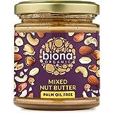 Bulk Powders - Proteína de suero de leche pura natural ...