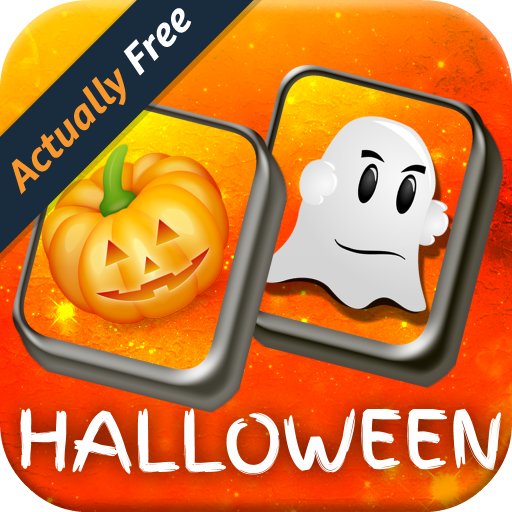 y (Halloween-domino-spiel)