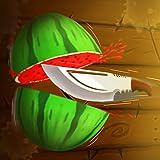 Fruit Cutter