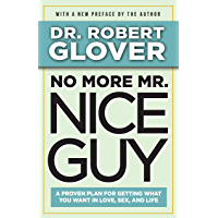No More Mr. Nice Guy (English Edition)