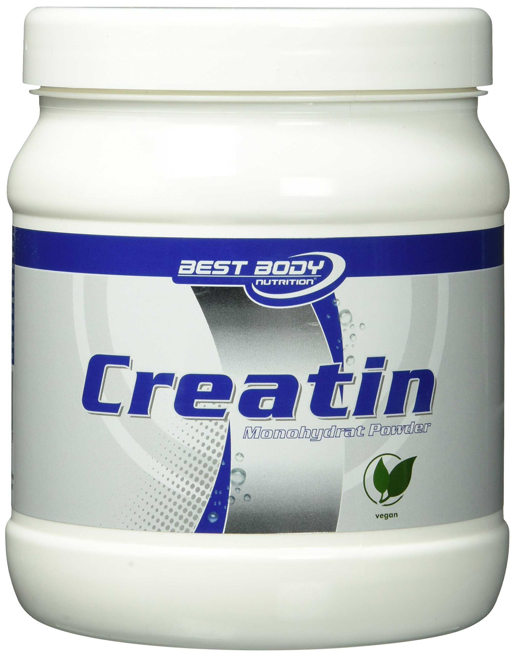 Best Body Nutrition Creatin