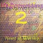 Life@Opwekking 2: Heart of Worship